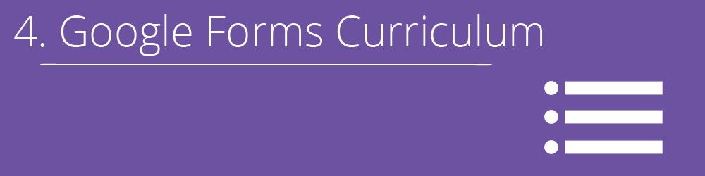 4.1-google-forms-curriculum