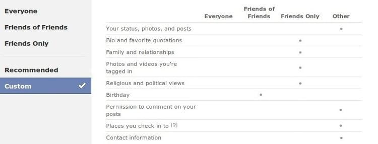 4.1-teach-internet-safety-social-media-privacy