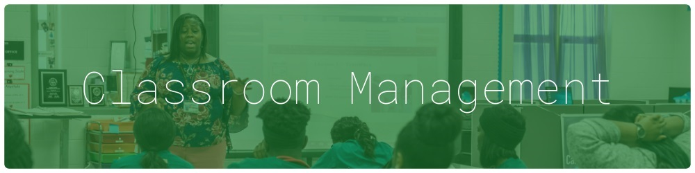 5.0-classroom-management