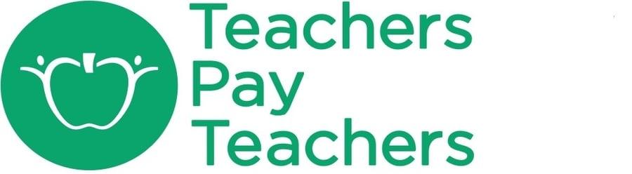 5.0-critical-thinking-lesson-plans-teachers-pay-teachers