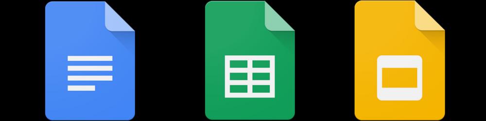 5.1-google-docs-curriculum-free-trial