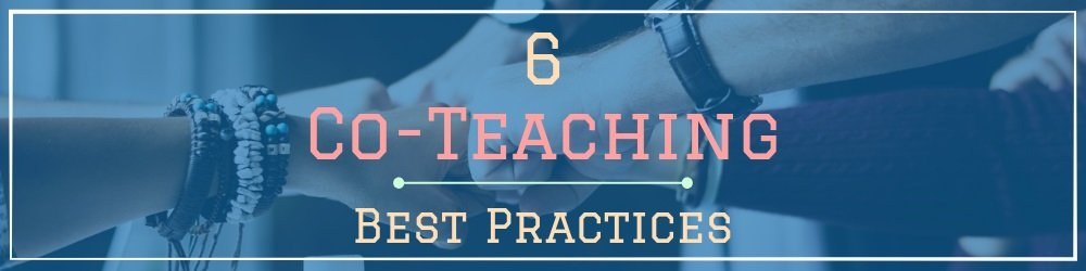 6-best-practices-coteaching