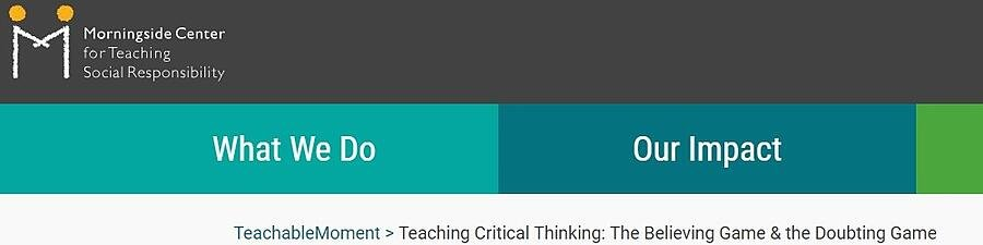 6.0-critical-thinking-lesson-plans-morningside-center