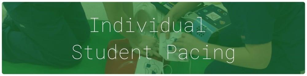 6.0-individual-student-pacing