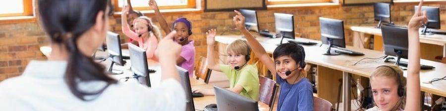 7.0-classroom-management-choose-participation