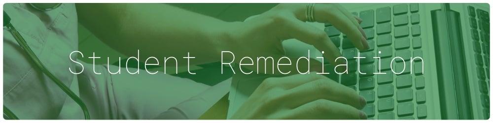 7.0-student-remediation