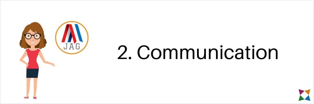 7th-grade-jag-program-02-communication