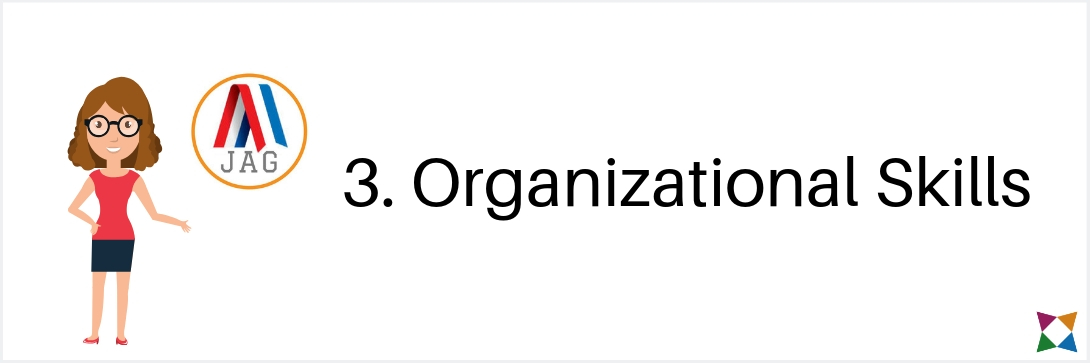 7th-grade-jag-program-03-organizational-skills