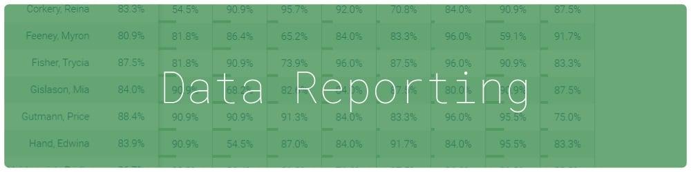 8.0-data-reporting