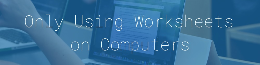 8.0-only-using-worksheets-on-computers