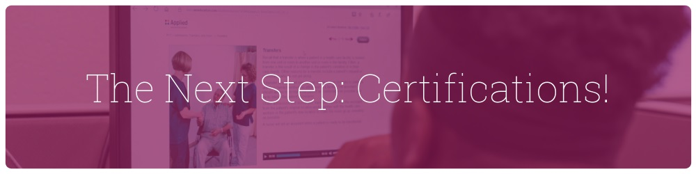 99-the-next-step-certifications