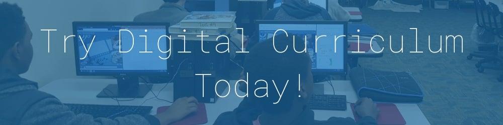 99.9-try-digital-curriculum