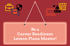 career readiness lesson plans