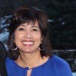 Jeanette Sweeney