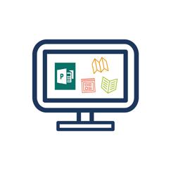 Microsoft Publisher Lesson Plans
