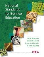 NBEA Standards