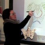 health science lesson plans
