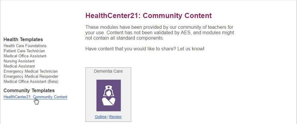 Community Content.jpg