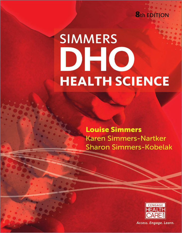 DHO Health Science, Updated 8th Edition eBook.png