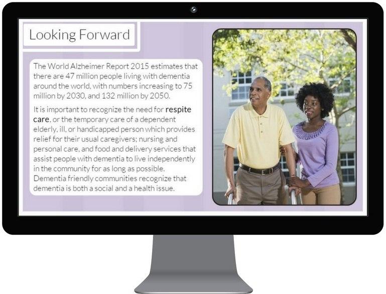Dementia Care - Looking Forward-975327-edited.jpg