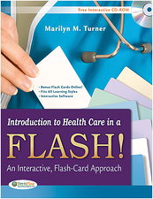 Introduction to Health Care in a Flash! Textbook.png