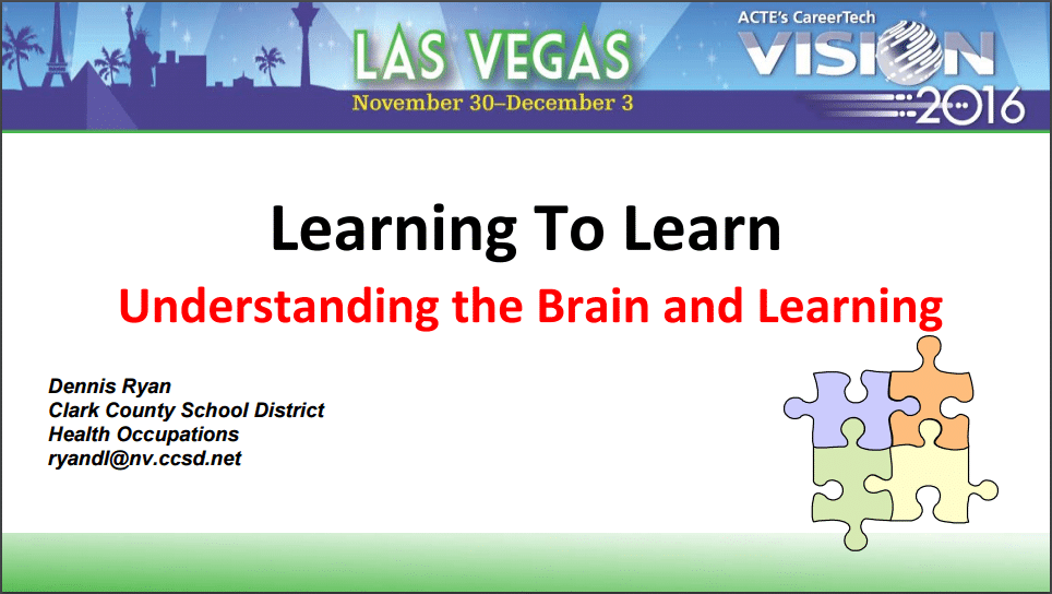Learning to Learn - Presentation at VISION 2016.png