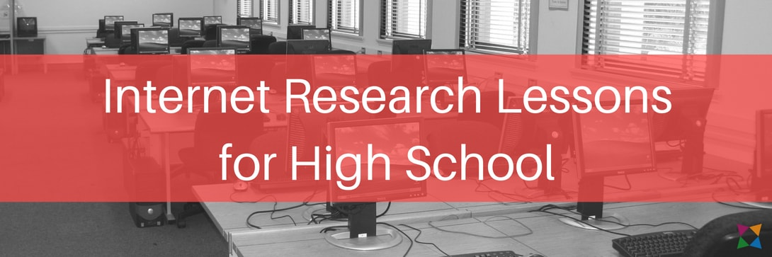best-computer-applications-lesson-plans-high-school-04-internet-research