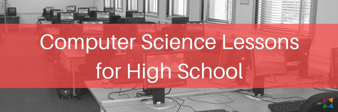 best-computer-applications-lesson-plans-high-school-05-computer-science
