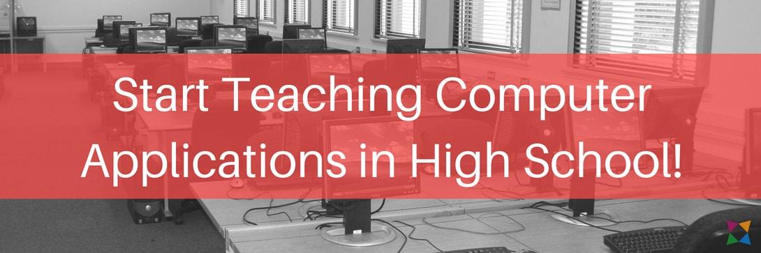 best-computer-applications-lesson-plans-high-school-06-start