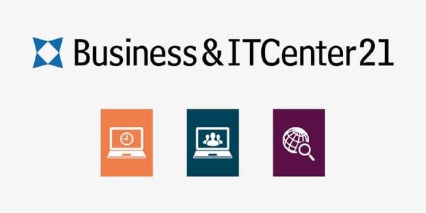 businessitcenter21-curriculum