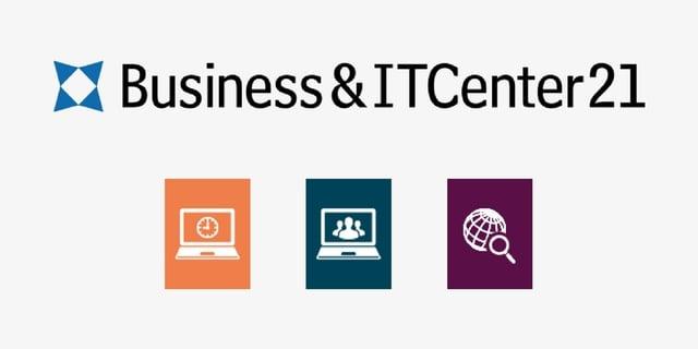 businessitcenter21-digital-literacy-curriculum (1).jpg