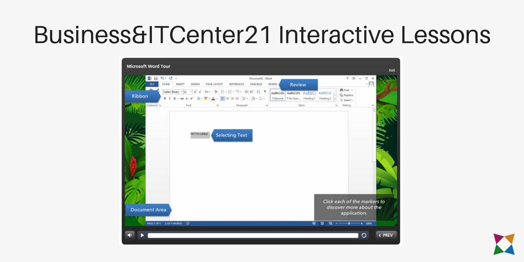 businessitcenter21-interactive-lessons.jpg