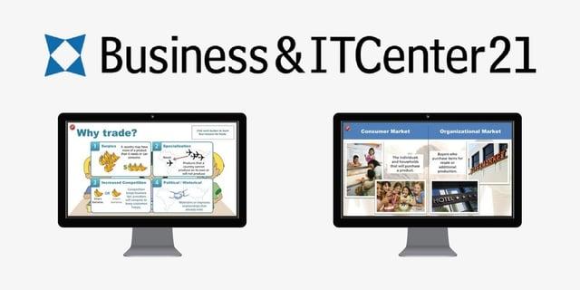 businessitcenter21-international-business-lesson-plans.jpg