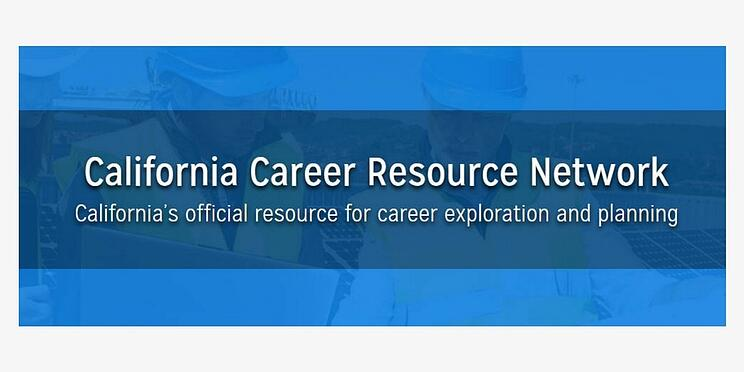 ccrn-career-readiness-lessons-activities.jpg