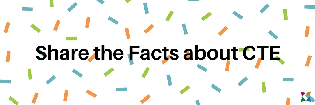 celebrate-cte-month-2018-01-facts