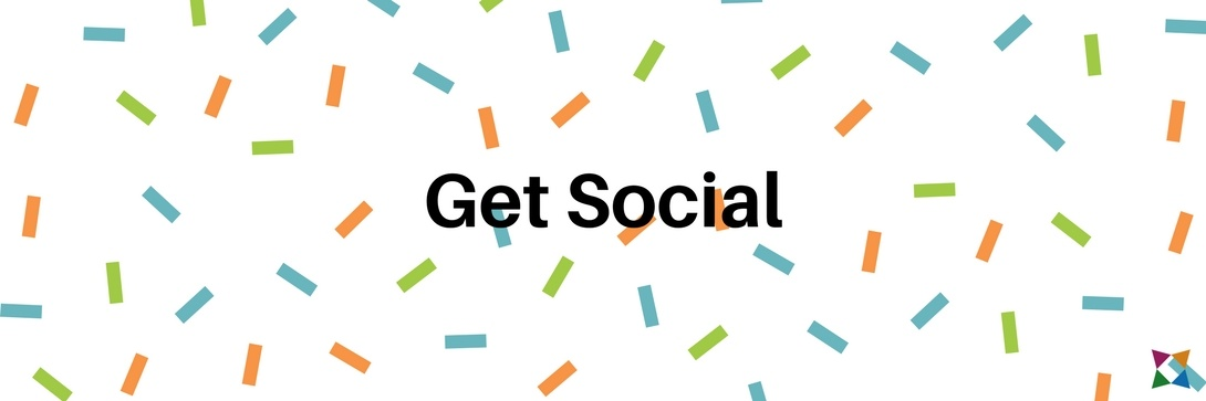 celebrate-cte-month-2018-04-social