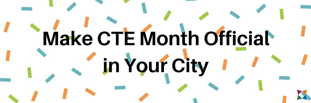 celebrate-cte-month-2018-05-official