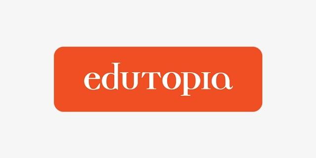 edutopia-digital-citizenship-resource-roundup.jpg