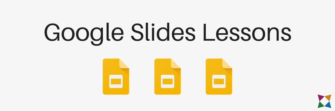 google-slides-lessons