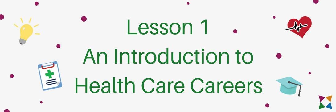 health-science-career-exploration-middle-school-01