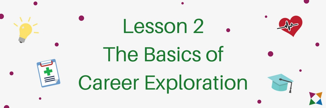 health-science-career-exploration-middle-school-02