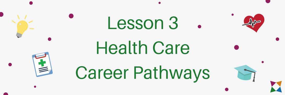 health-science-career-exploration-middle-school-03