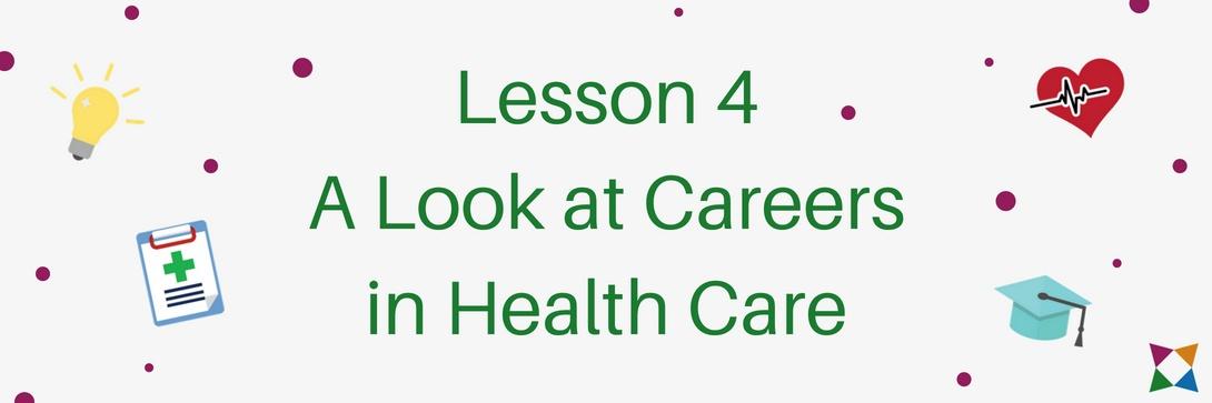 health-science-career-exploration-middle-school-04