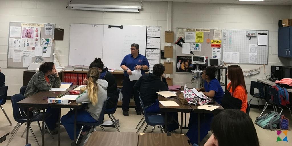 health-science-teacher-advice-02-veteran