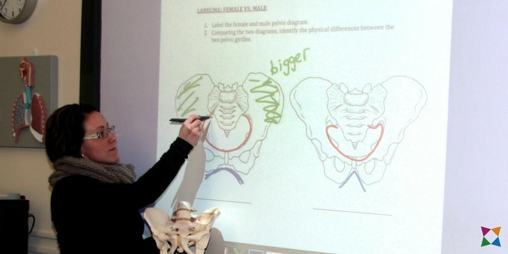 health-science-teacher-advice-04-blended-learning