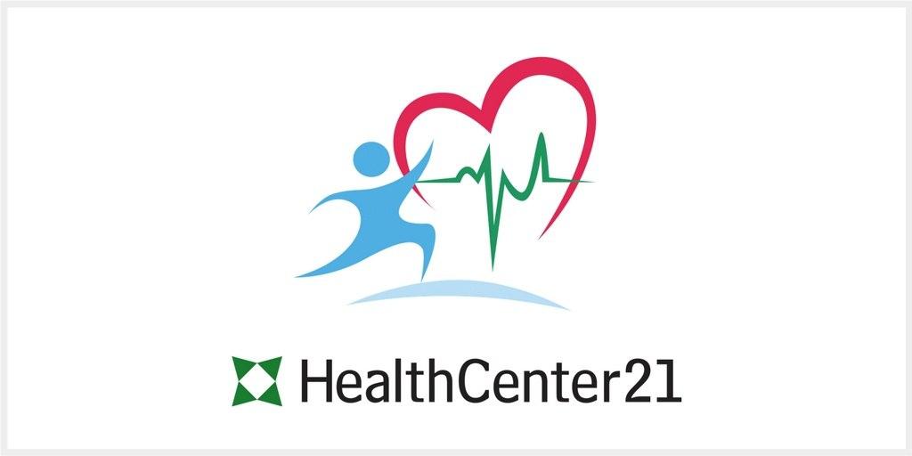 healthcenter21 interactive elearning curriculum.jpg