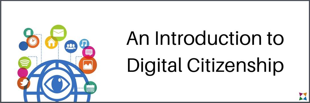 how-to-celebrate-digital-citizenship-week-2018-01