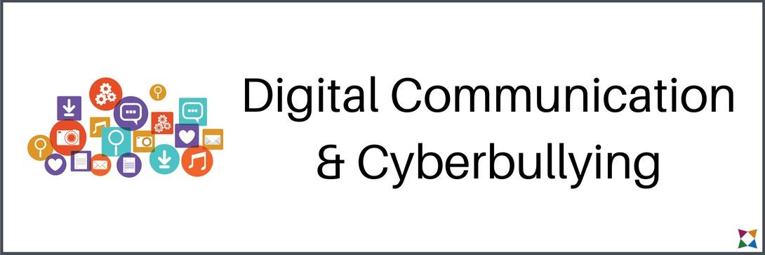 how-to-celebrate-digital-citizenship-week-2018-05