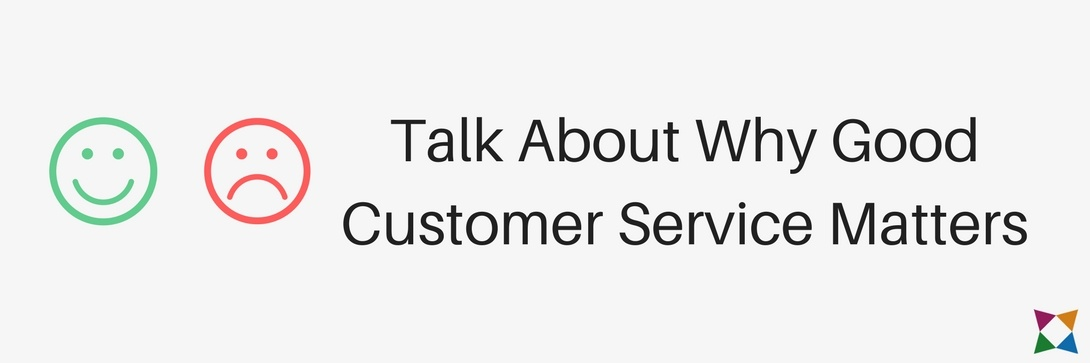 how-to-teach-customer-service-02