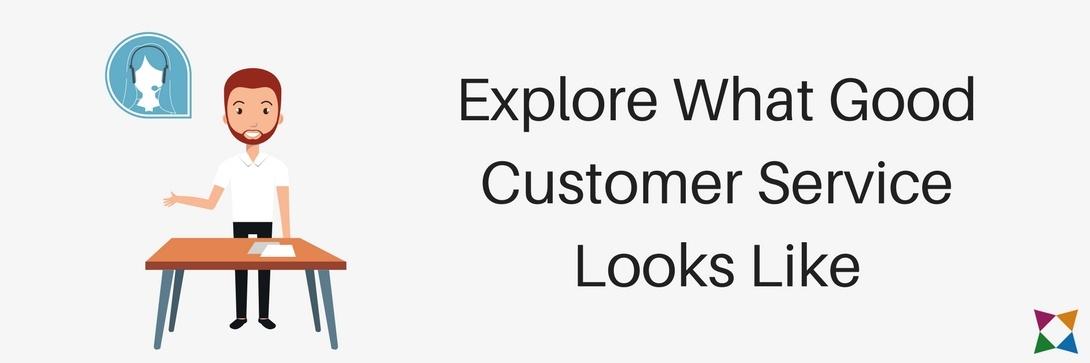 how-to-teach-customer-service-03